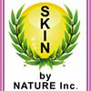 Skin by Nature