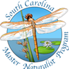South Carolina Master Naturalist Program