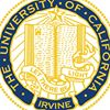 UC Irvine Film and Media Studies