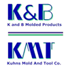 K&B Molded Products