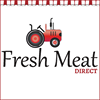 Fresh Meat Direct