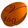 Vision360 Management Consulting