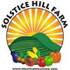 Solstice Hill Farm