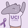UCI Campus Assault Resources and Education (CARE)