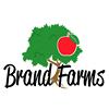 Brand Farms