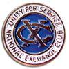 IOP Exchange Club