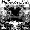 MyBmore.Net - Bringing Baltimore Together