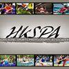 Hong Kong Sports Photography Association thumb