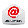 Department of Strategic Communication at Temple University