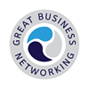 Great Business Networking/GBN