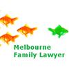 Melbourne Family Lawyer - Farrar Gesini Dunn