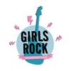 Girls Rock Camp Jacksonville