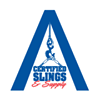 Certified Slings & Supply