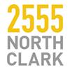 2555 North Clark Apartments