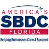 Florida SBDC at Florida Atlantic University