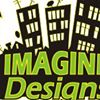Imagine Designs