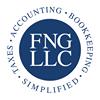 Financial Navigation Group, LLC