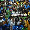 Higher Achievement Richmond
