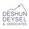 Deshun Deysel & Associates