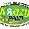 Krazy PAWN