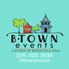 B-town Events