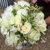Eden Belles Floral Design