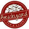 Brickyard Pub & Eatery