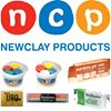 Newclay Products Ltd