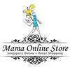 Mama Online Store