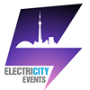 ElectriCITY Events