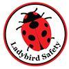 Ladybird Safety