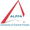 ALPFA at UCF