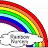 Rainbow Nursery Shrewsbury