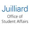 Juilliard Student Affairs