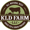 KLD Farm LLC