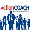 Kevin Weir Business Coach