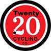 Twenty20 Cycling Co.