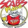 Scab's Place