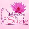 Skin Care By Suzie