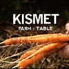 Kismet Farm to Table