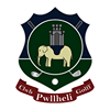 Clwb Golff Pwllheli / Pwllheli Golf Club