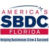 Florida SBDC at  UWF