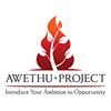 Awethu Project thumb