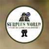 Surplus World