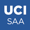 UCI Student Alumni Association