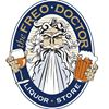 The Freo Doctor Liquor Store