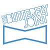 The Butterfly Joint