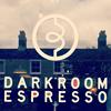 Darkroom Espresso
