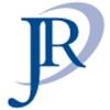 John Russell Insurance Services Ltd
