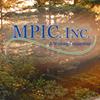 MPIC INC.